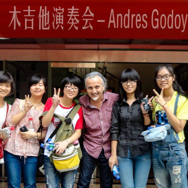 2 .En Taiwan, University of Hualian JPG_1