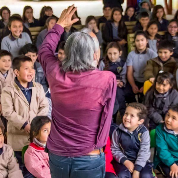 2. Escuela Linares _1