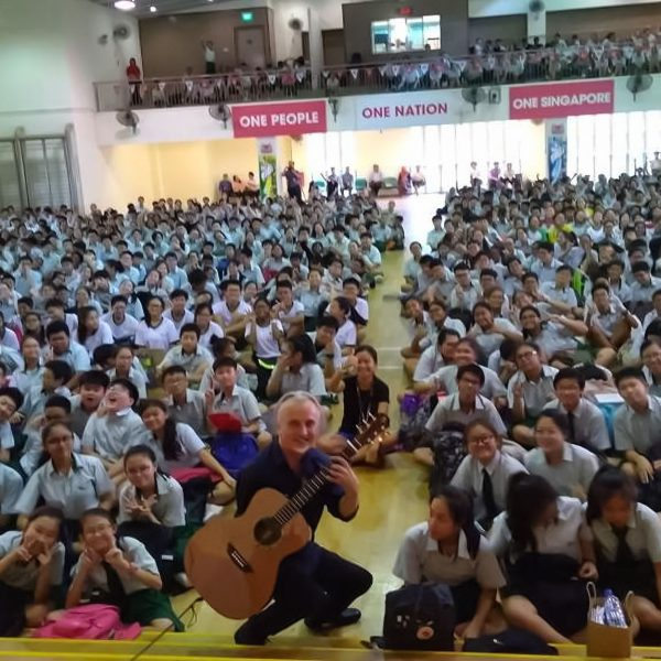 3.1.Singapur School jpg-Mejorado_1