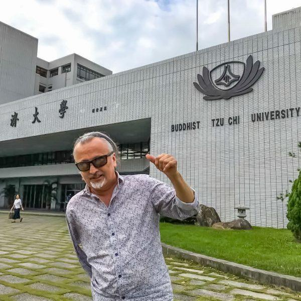 49. University Thu zhi Taiwan 2014.- -Mejorado_1