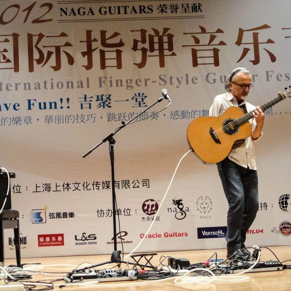 In Shangai 2013 -Mejorado_1